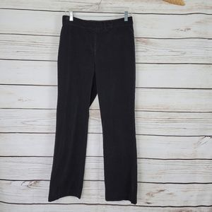 Lilly Pulitzer   Corduroy Pants